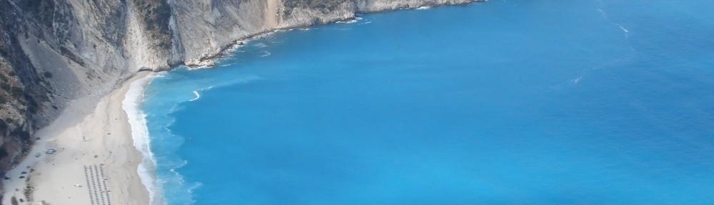 The Ultimate Greek Phrasebook – Greek phrases, learn Greek, vacation in Greece